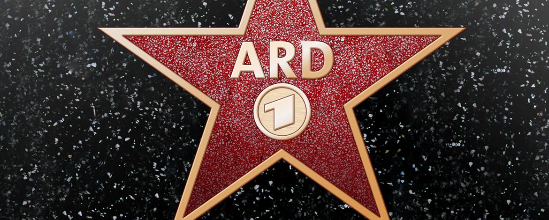 ARD-Programmprämie für Fernseh-Produktion – HANNE